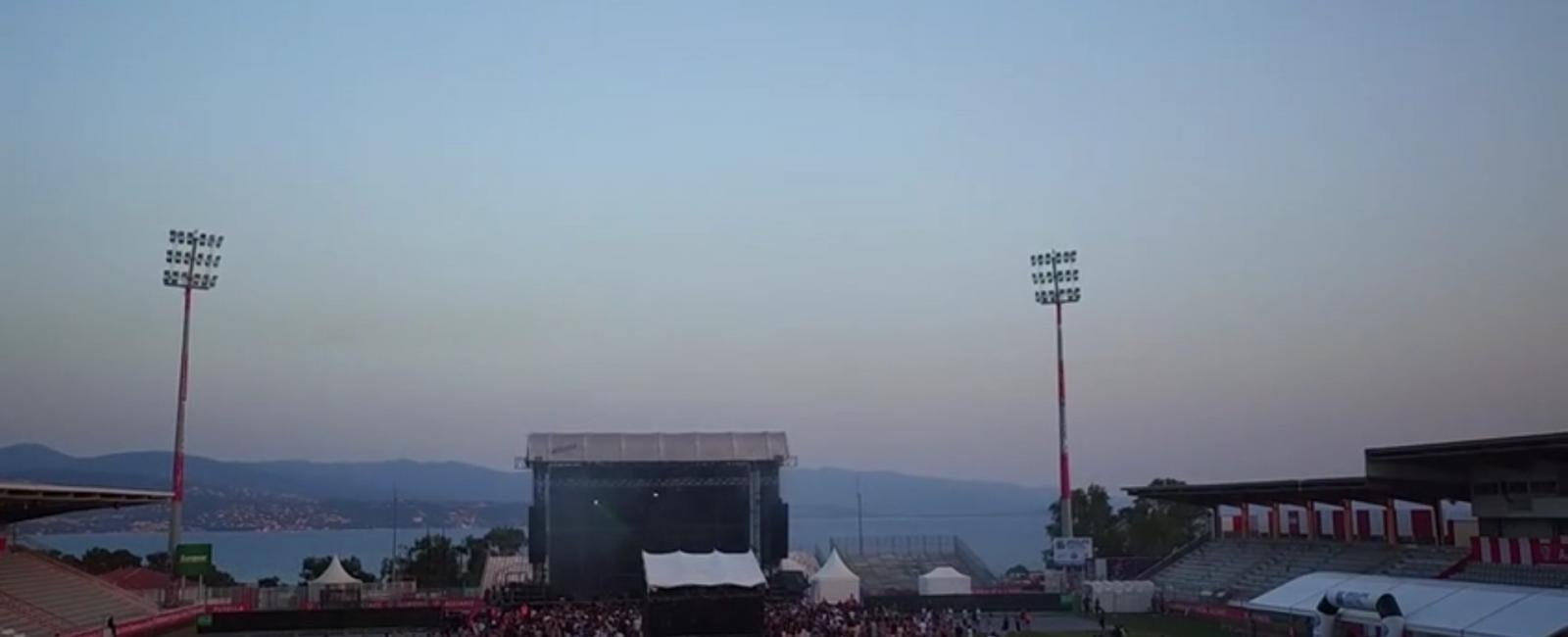 Festival Mi ! - Ajaccio