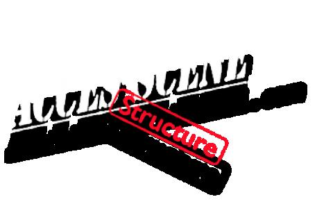 ACCES-SCENE a 20 ans !