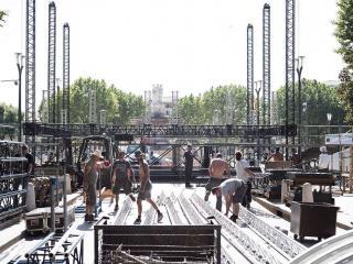 Festival Lyrique
